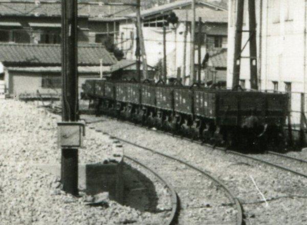 ト3050